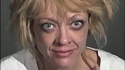 Lisa Robin Kelly Interview: Mugshot, Arrest Discussed by 'That 70s Show' Star