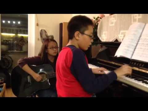 Performance of Thai Bao and Bi