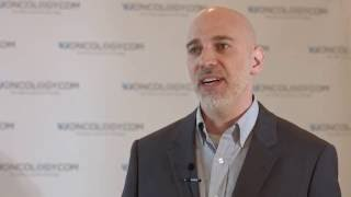 What is the mechanism behind Merkel cell carcinoma development