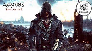 Assassin's Creed: Syndicate Шикарный боевик №3