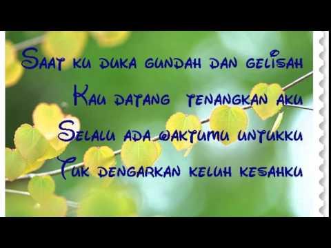 Ayahku - Buddhis Song