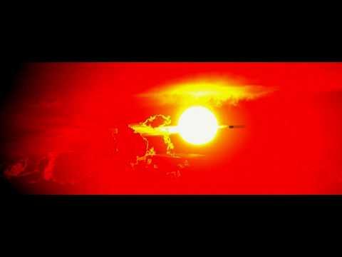 Ufo Passes Through The Sun October 3, 2018 UFO SIGHTING