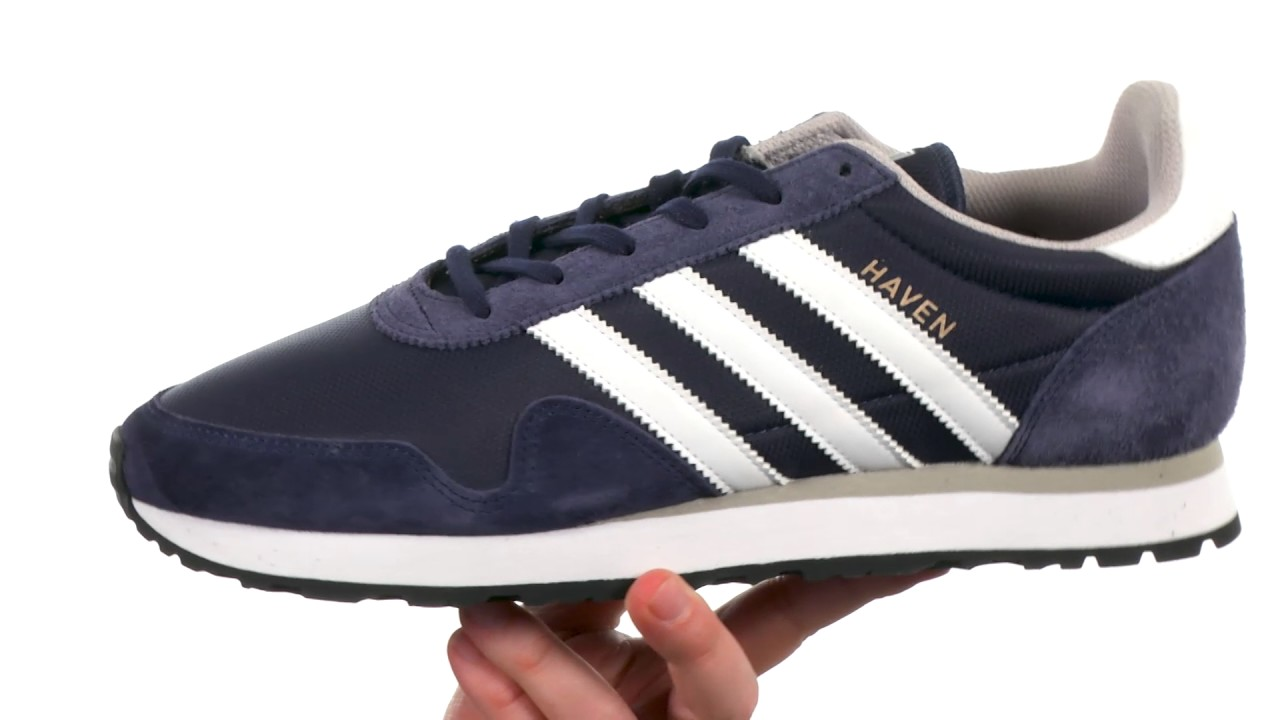 buy online 0509f edcd8 adidas Originals Haven SKU 8857766