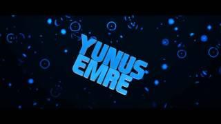 Yunus Emre Oyunda 2. İntro