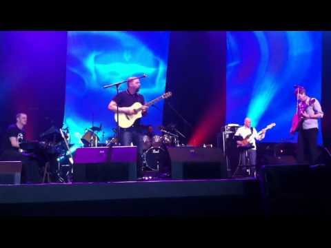 Acoustic Alchemy - Flamoco Loco @Java Jazz Festival 2011 (full)