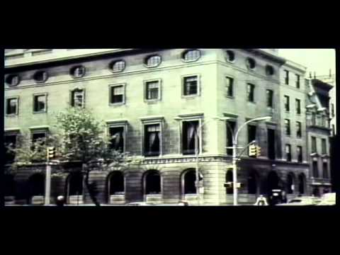 The Capitalist Conspiracy - An Inside View of International Banking (1973)