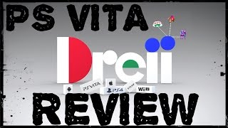 Dreii Review