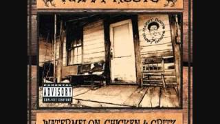 Awnaw   Nappy Roots   YouTube