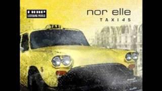 Nor Elle - Swallow One