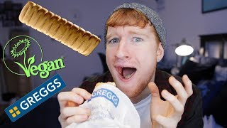 One of LukeIsNotSexy's most recent videos: