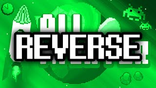 """Reverse ► GAMING SONG """"All Nighter"""" [Official Animation]"""