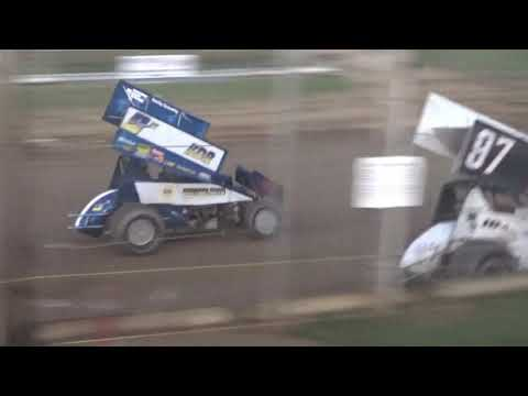 305 sprint feature 08/17/2019