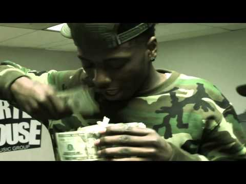 Travis Porter - Music Money Magnums Extended Trailer