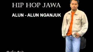 Hip Hop  Jawa Alun Alun Nganjuk