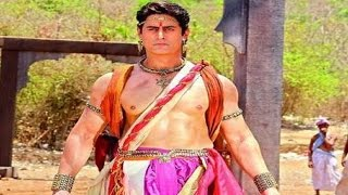 Chakravartin Ashoka Samrat | 20th September 2016 | Ashoka to kill Siamak