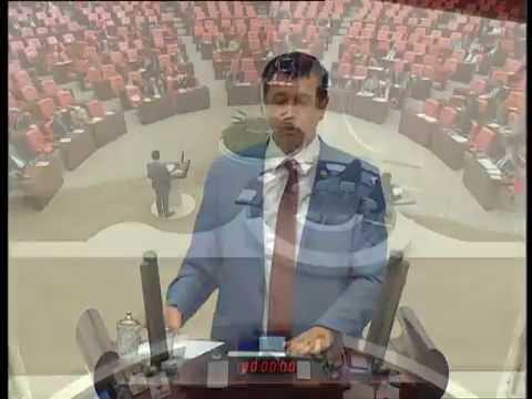 CHP Edirne Milletvekili Okan Gaytancıoğlu 407 Sıra Sayı Uluslararası Anlaşmalar Darbe Girişimi 09 08