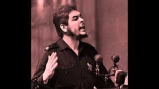 CHE GUEVARA DISCURSO (ONU 1964)