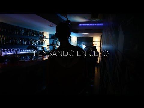 GSH Sound - PENSANDO EN CERO (Videoclip)