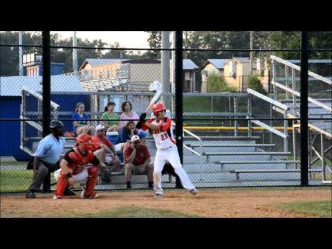 John Bennett in Baseball