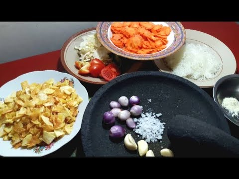 resep-sup-kentang-goreng-muda-super-segar(full-cara-membuat)