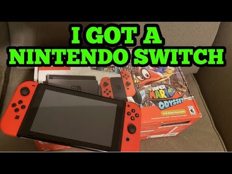 Live Goowill And Flea Market Video Game Hunting Nintendo, Xbox, Playstation And Gi Joe Toys