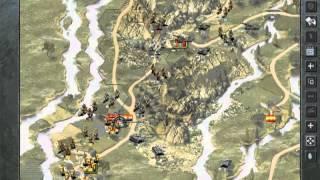 Panzer General 2 -Spanish Civil War-