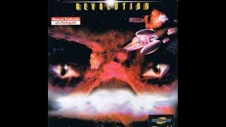 Star Command: Revolution (1996, Metropolis Digital)