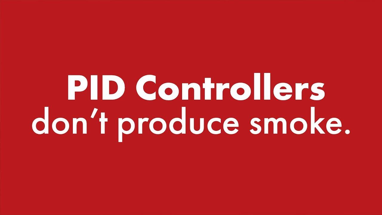 Introducing Alpha Smoke | Industry First Dual Mode Controller