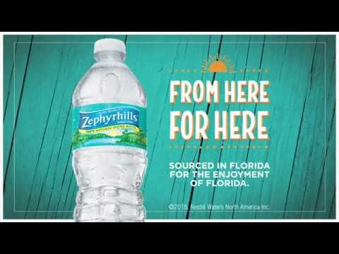 zephyrhills-water:-100%-natural-spring-water,-sourced-in-florida