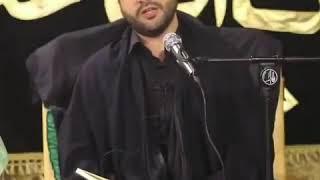 Hacı Ramil - Qadın haqqında