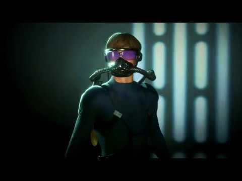 ralph-mcquarrie's-luke-skywalker-mod-by-sirme---star-wars-battlefront-2