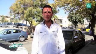 حرقة المعده و الإرتداد المعوي المريئي - ح7