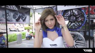 TAM Engineering X VIPSTYLE Magazine Thailand Meeting