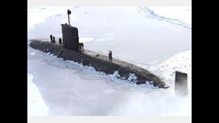 Naval War : Arctic circle (Арктическая война)