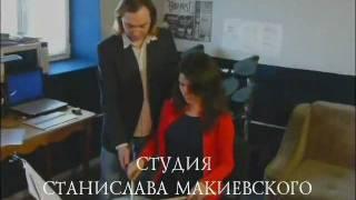 Уроки игры на барабанах - Киев