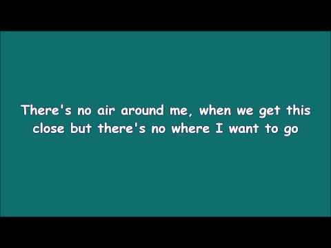 Seafret - Be There Lyrics