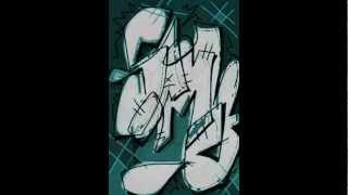 "Samy Deluxe ""Mega Freestyle"""