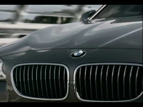 bmw design bmw design philosophy youtube
