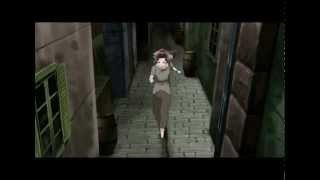 Repeat youtube video Les Mis 25. On My Own - Shoujo Cosette