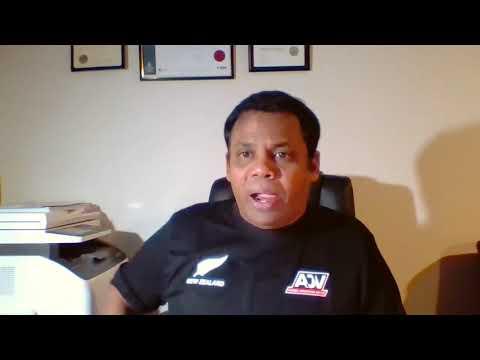 Boswellia and Other Alternative Solutions for Pain & InflammationKaynak: YouTube · Süre: 11 dakika54 saniye
