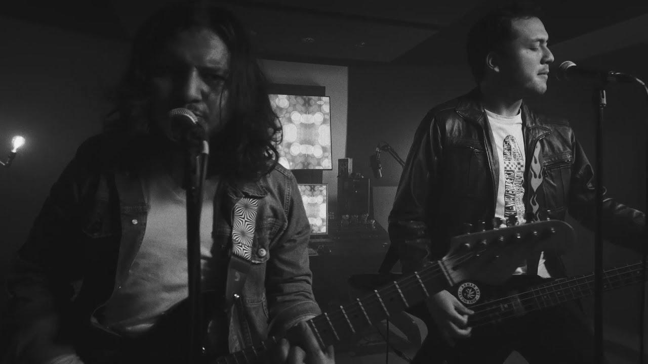 Download E.N.E.O - NINJISKY (Live session)