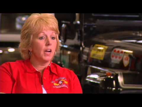 g stone motors family trade tv commercial youtube