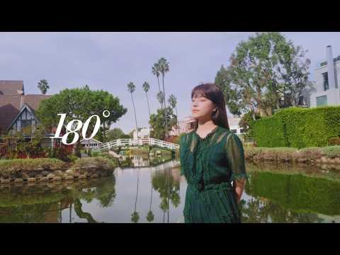 [MAJOR9/벤] 벤(BEN) 180도 Special LIVE in LA #3