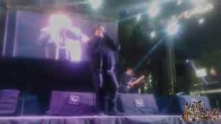 Los Acosta En Tenancingo Tlaxcala 2015 (2-3)