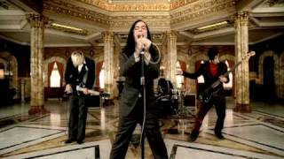 The Used - All That I've Got (Video)