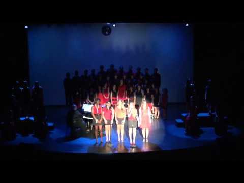Montverde Academy's Evita
