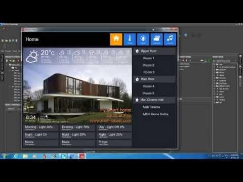 tech iridium mobile software for iphone & ipad,,Iridium software