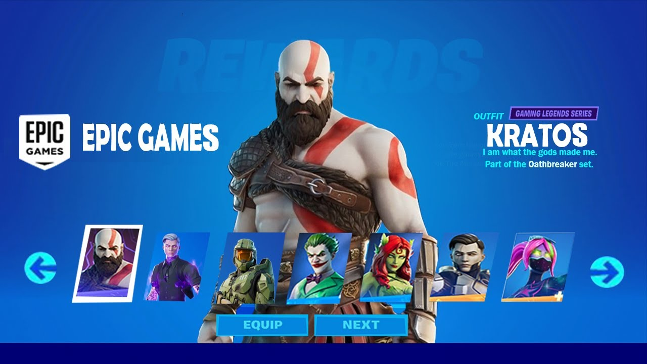 Free Fortnite Codes For Skins Nintendo Switch Working How To Unlock Every Skin For Free In Fortnite Chapter 2 Season 5 Free Any Skins Glitch Youtube
