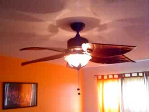 Insteon ramp rate ceiling fan lamp youtube insteon ramp rate ceiling fan lamp aloadofball Gallery