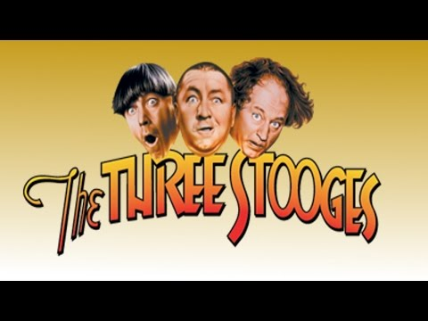 Interview with Joan Maurer - Daughter of Moe Howard of the Legendary Three Stooges